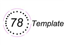 SI-SZone_Template