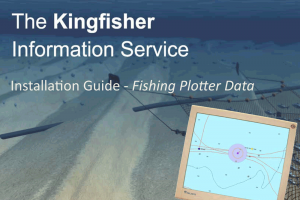 Fishing Plotter Installation Guide download